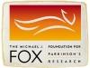 Michael J.Fox Foundation