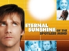 eternal-sunshine-jim-carrey-141588_1024_768