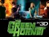 green-hornet-film