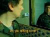 Michel Gondry - Taxi Driver
