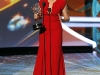 Kate Winslet - Emmy 2011