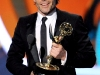 Guy Pearce - Emmy 2011