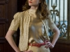 Evan Rachel Wood in Mildred Pierce