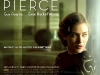 Il poster di Mildred Pierce