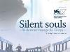 SilentSouls_70x100c.indd