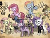 burton_x_my_little_pony_by_shepherd0821-d5nc0lf1