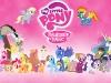 my-little-pony-friendship-is-magic-mlpfim-wallpaper1