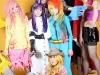 my_little_pony___cosplay_mov_by_kamiyamayummy-d60ip8t1