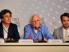 Payne, Dern e Forte in conferenza stampa a Cannes