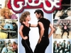 grease-immagine