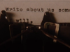 Scrivi di noi