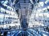 Norman Foster, Reichstag, Berlino