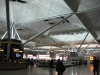 Norman Foster, Stansted Airport