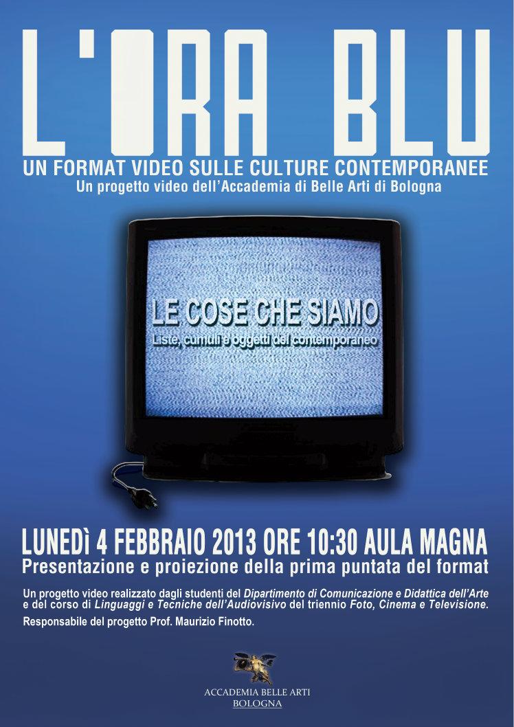 locandina-lora-blu