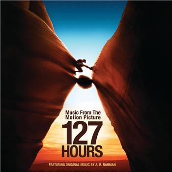 127_hours
