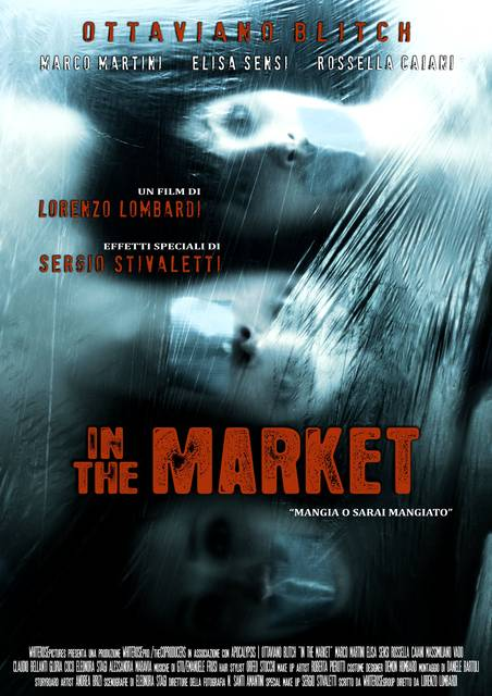 in_the_market