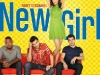 Il poster di New Girl