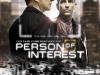 Il poster di Person of Interest
