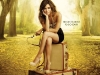 Il poster di Hart of Dixie