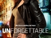 Il poster di Unforgettable