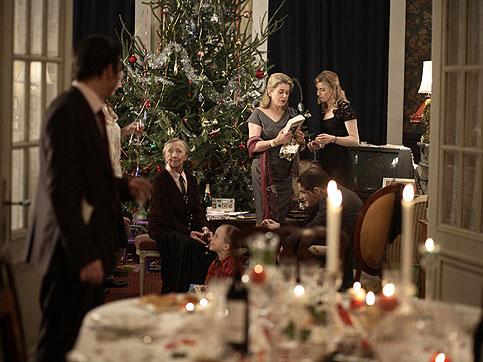 Racconto di Natale