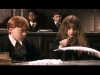 """It\'s leviooosa, not leviosah!\"""
