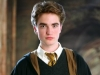 Cedric Diggory (sì, RPatz ha un passato prima di Twilight!)
