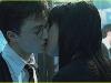 Il bacio sopravvalutato
