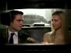 """Robert Pattinson in una scena di \""""Cosmopolis\"""""""