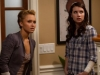 hayden-panettiere-emma-roberts-scream-4