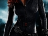scarlett-black-widow-15790623352