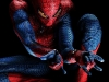 spiderman-2012