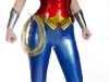 wonder-woman-costume