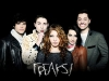 freaks-youtube
