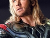 Chris Hemsworth è Thor
