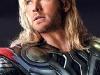 Chris Hemsworth è Thor