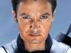 Jeremy Renner è Hawkeye