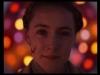 Saoirse Ronan, ragazza con la voglia a forma di Messico