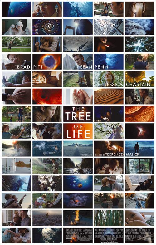 thetreeoflife_poster2