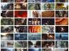 thetreeoflife_poster2