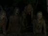 Zombie impantanati