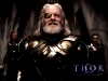 watch-thor-movie-online