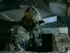 Le tombe dei morti viventi #2