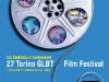 27° Torino GLBT Film Festival