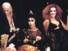 rocky-horror-picture-show-dinner