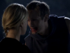 true-blood-4x04_1