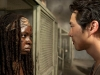 The Walking Dead 3x10