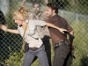 The Walking Dead 3x11