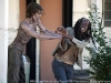 The Walking Dead 3x15