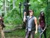 The Walking Dead 4x03